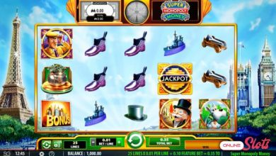 Recenzja-super-monopoly-money-slots