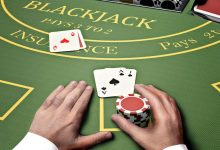 Ilmainen Blackjack